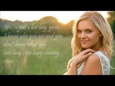 Peter Pan Lyrics - Kelsea Ballerini - YouTube. A narcissist stays forever peter pan except they have horns and are ugly not cute