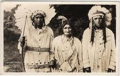 Cherokee matrilineal society assured women of value