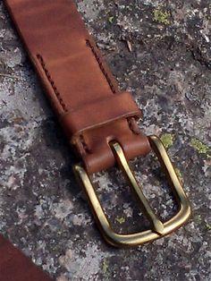 29 mejores imágenes de Cinturones de hombre  0fe09690ab3c
