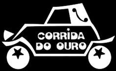 corrida do ouro - novela de lauro cesar muniz - 1974 - tv globo
