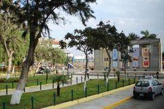 Chiclayo Photos - Featured Images of Chiclayo, Lambayeque Region - TripAdvisor