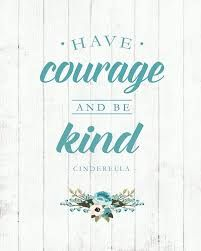 Image result for short quotes about being kind