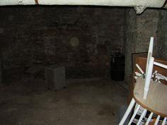 Old Alton Illinois | Alton, IL where slaves were kept.