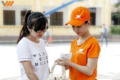 goi-cuoc-max-circle-vietnamobile