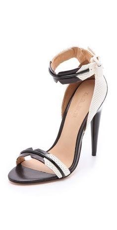 L.A.M.B. Jazmyn Sport Sandals | SHOPBOP