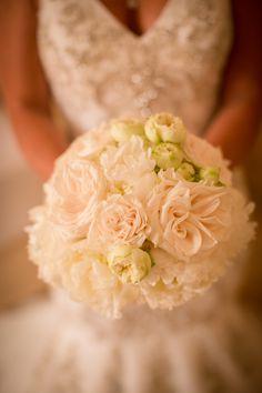 Photography: Filmatography I Planning: Lavender & Rose I M & B