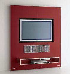 MDF Italia Plasma TV Panel