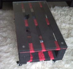 diy palet coffee table  best diy craft ideas  recycle diy ideas