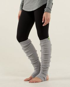 leg warmers womens - Google Search