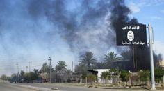 IŞİD'le Mücadelede Kürtler İçin Petrol Geliri Önemli