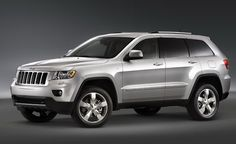 2013 Jeep Grand Cherokee Cut Short for Diesel in 2014. For more, click http://www.autoguide.com/auto-news/2012/06/2013-jeep-grand-cherokee-cut-short-for-diesel-in-2014.html