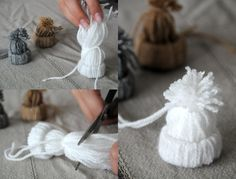 Today we are going to be making some DIY Christmas Room Décor. These would also be great DIY winter room decor as well. Watch My Last Videos Holiday Storage,. Diy Christmas Room, Cheap Christmas, Homemade Christmas, Christmas Crafts, Christmas Decorations, Winter Crafts For Kids, Diy For Kids, Diy Collage, Making Money Teens
