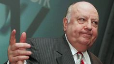 Roger Ailes's lawyers have confirmed he's in negotiations to step down as Fox News chair amid more than a half-dozen accusations of sexual harassment. For 20 years, the former Republican operative has been the most powerful man in the conservative media world. The scandal began when former Fox anchor Gretchen Carlson sued Ailes. Now, Fox anchor Megyn Kelly has also accused him of harassment. Many are celebrating Ailes's anticipated departure, though as Feministing founder Jessica Valenti…