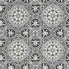 Cole & Son | Albemarle Piccadilly 94/8045 Wallpapers
