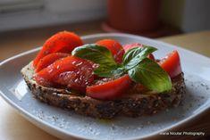12 retete vegetariene pentru colesterol marit. Mancare sanatoasa care vindeca – Sfaturi de nutritie si retete culinare sanatoase Meatloaf, Food, Essen, Yemek, Meals