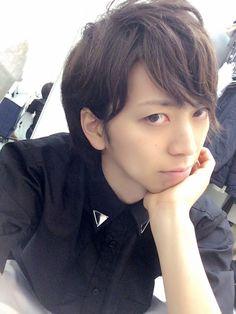 メディアツイート: 野崎弁当(めせもあ。/MeseMoa.)(@nozakix)さん | Twitter