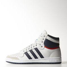 adidas gazelle indoor sdlr sdlr indoor sneakerclip youtube e4f166