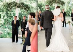 Austin Wedding Venue | Barr Mansion | STEMS Floral Design + Productions | Ashley Monogue Photography