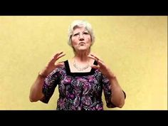 ▶ How Healing Touch Is Different Than Reiki - YouTube