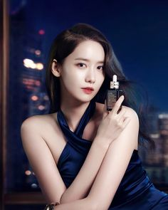 Girl Day, My Girl, Girl's Day Yura, Yoona Snsd, Instyle Magazine, Cosmopolitan Magazine, Popular Girl, Korean Actresses, Beautiful Asian Girls
