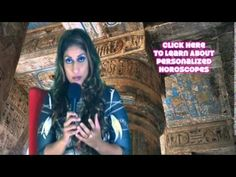 Taurus October 2014 Monthly Astrology Horoscope by Nadiya Shah.  For more October Monthly Horoscopes on YouTube, click here: https://www.youtube.com/playlist?list=PLk9kCXv96YUsZvE86oNQVJLEv-LF5alkT