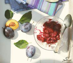 Summer Treats by Vera Topánka on 500px