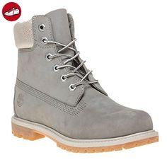 Timberland 6in Premium Wp Boot Damen 39 Dunkelblau cWdYxZNIIy
