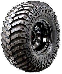 MAXXIS M8080 tire sheehan