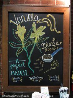REI-Chalk-5 Vanilla board REI Starbucks Denver