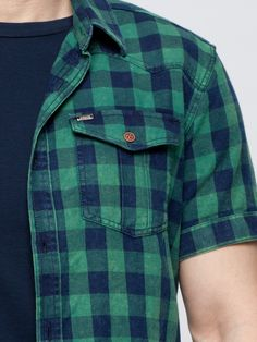 fa82264f158 8 Best LCW images   Camisas masculina, Combinações de cores, Jaqueta ...