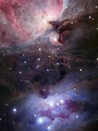 """Robert Gendler – Nebulosas y galaxias Just another world and universe citizen… — """"The sword of orion"""" This image has. Cosmos, Constellations, Ciel Nocturne, Orion Nebula, Constellation Orion, Carina Nebula, Horsehead Nebula, Hubble Galaxies, Helix Nebula"""