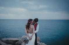 Serafin Castillo fotografo de bodas (248 de 313).jpg