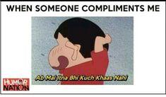 Funny Jokes In Hindi, Desi Jokes, Funny School Jokes, Mom Jokes, Really Funny Memes, Crazy Funny Memes, Funny Relatable Memes, Wtf Funny, Funny Quotes