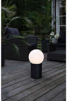 Home Discount Designer Brands - Up to off - BrandAlley Solar Lights, Outdoor Furniture, Outdoor Decor, Discount Designer, Outdoor Living, Branding Design, Ottoman, Home And Garden, Home Decor