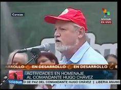 El bochornoso aprovechamiento de la visita papal a Bolivia, una estrategia revolucionaria