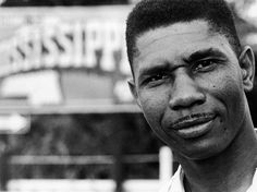 Medgar Evers Medgar Wiley Evers was an American civil rights activist in Mississippi and the state's field secretary of the NAACP. Civil Rights Leaders, Civil Rights Activists, Civil Rights Movement, Civil Rights Quotes, Flirting Quotes For Him, Flirting Memes, Black History Month, Military Honors, Military Service