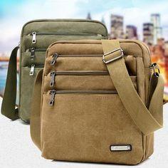 Cheap Crossbody Bags, Messenger Bag Men, St Kitts And Nevis, Bag Sale, Uganda, Athleisure, Shoulder Bags, Outdoor, Style