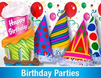 PartyCheap, Party Supplies and Decorations for any Occasion