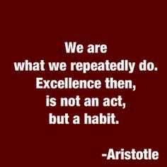 Academic Quotes Interesting Quotes4U.tumblrpost39602615679Motivationalquotesbest