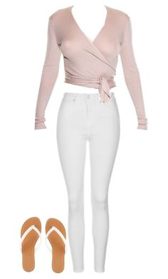 """""""Untitled #39"""" by brittney348 on Polyvore featuring Topshop, Etro and Charlotte Russe"""