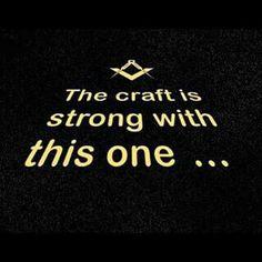 67 Masonic Memes ideas | masonic, freemasonry, masonic symbols
