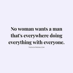 Not a intelligent woman with self respect anyways Done Quotes, Sign Quotes, Quotes For Him, Quotes To Live By, Qoutes, Favorite Quotes, Best Quotes, Respect Women Quotes, Savage Quotes
