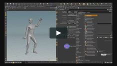 Hi, Here's the tutorial for Houdini Dynamic Fracture. Hope this helps you in creating some fun stuff. Please like and subscribe. Thanks