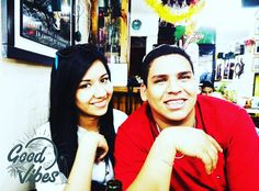 #January #LatePost #DosParaCortarla #WithLalo #AsiSeComienzaElAño