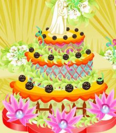 cooking games Play Game Online, Online Games, Dora Games, Typing Games, Cooking Games, Up Game, Games For Girls, Birthday Cake, Entertaining