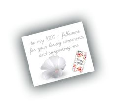 """""""thank you 1000+"""" by katymill ❤ liked on Polyvore featuring Casetify"""