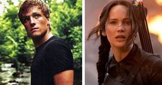 We'll Tell You If You'd Survive The Hunger Games Based On These Eight Questions