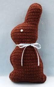 crochet food cover - Cerca con Google