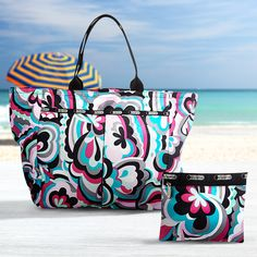 Take a look at the Travel With Flair event on zulily today!
