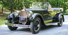 That Karl Killorin would come to own a Duesenberg was only kismet. He had driven them as an actual employee of Duesenberg Motors Corporation from May 1929 to June 1930, when he served as both a test-driver of completed Model Js and as a crew member for the Duesenberg race team. His love for the powerful cars from Indianapolis never abated, and he remained an active Auburn Cord Duesenberg Club member for over 35 years, often sharing his fascinating first-hand recollections from his time at…